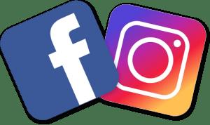 A publicidade em redes sociais