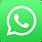 cardápio whatsapp