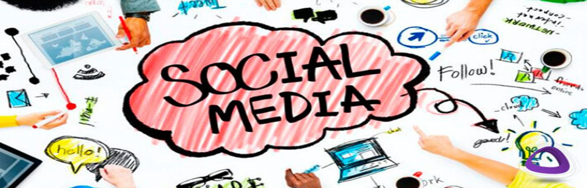 social media gnove