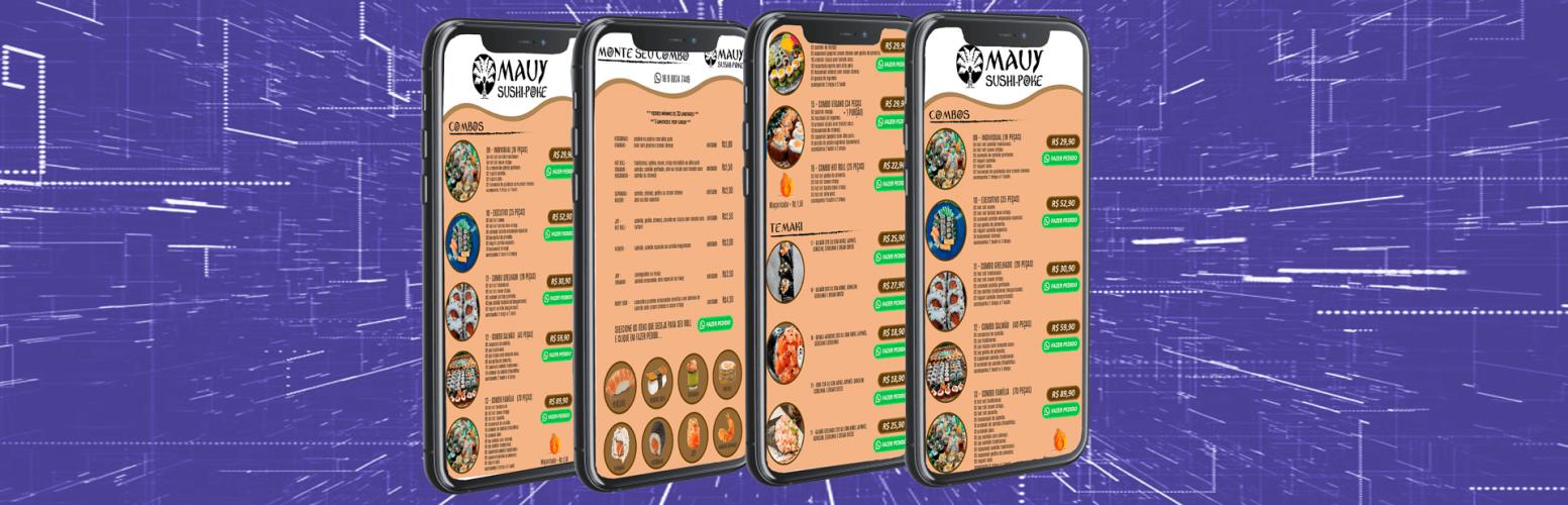 caradapio interativo pdf por gnove