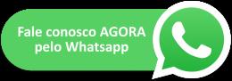 Envie uma mensagem via WhatsApp agora